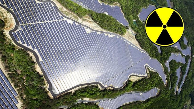Rząd Japonii przedstawił niezwykle ambitne plany, które zakładają praktyczne wykorzystanie skażonych obszarów Fukushimy. Mają one stać się ekologicznym rajem i uczynić kraj wzorem do naśladowania na świecie w kwestii rozwoju technologii OZE.