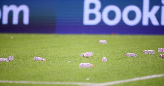 Kadra Paulo Sousy wyleci dziś z Tirany do Warszawy, choć większość zawodników wróci bezpośrednio do swoich klubów. We wtorek polscy piłkarze wygrali mecz z Albanią w eliminacjach mistrzostw świata. Ale dziś wszyscy mówią nie o golu zdobytym przez Karola Świderskiego, ale zachowaniu albańskich kibiców.