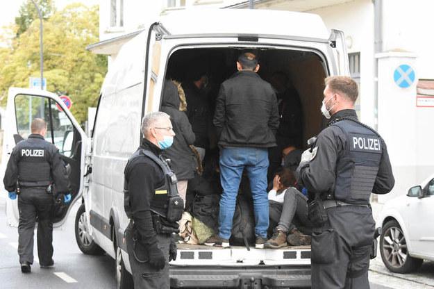 /foto: Bundespolizeiinspektion Ludwigsdorf /