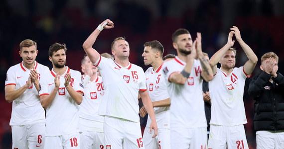 Albania - Polska. Z kim Polska zagra w barażach w eliminacjach MŚ?