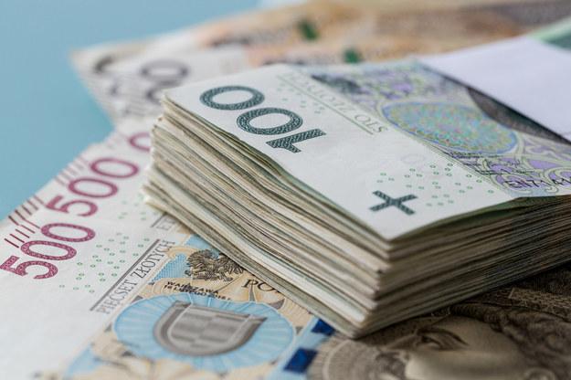 Lubelskie: Miała odebrać prawie 40 tys. wygranej, a straciła 13 tysięcy złotych