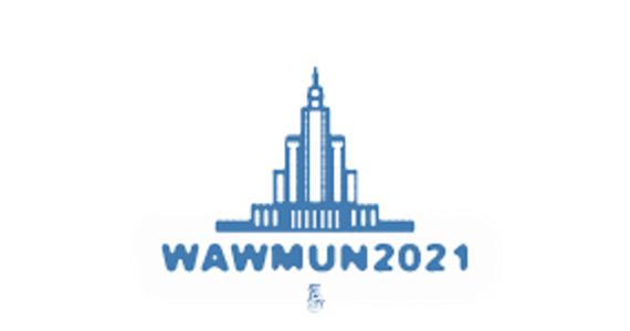 Warsaw Model United Nations 2021 to XV edycja konferencji organizowanej przez uczniów Liceum Stefana Batorego w Warszawie. Model United Nations to wydarzenie bardzo popularne na całym świecie.