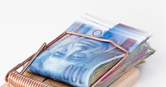 Sądy przyspieszają w wydawaniu wyroków dotyczących frankowiczów i nie czekają na decyzje Sądu Najwyższego. W trzecim kwartale w sprawach frankowych zapadły 674 wyroki. Kredytobiorcy wygrali ponad 90 procent z nich.