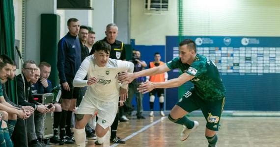 Zdecydowanym wydarzeniem 5. kolejki STATSCORE Futsal Ekstraklasy było spotkanie Rekordu Bielsko-Biała z Legią Warszawa. W nim aktualny mistrz Polski nie dał większych szans rozpędzonemu beniaminkowi, dzięki czemu umocnił się w fotelu lidera.
