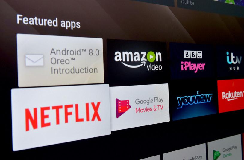 Amazon Prime odważnie wkroczył na polski rynek, na którym Netflix jest już zadomowiony od ładnych kilku lat. Możliwe jest już korzystanie z Amazon Prime Video w cenie 49 złotych rocznie. W tym kontekście nasuwa się zastanawiające pytanie - czy warto w takiej sytuacji płacić za sporo droższego Netflixa?