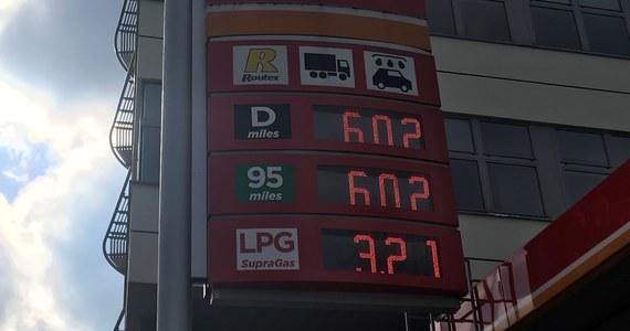 """""""Nie wiem, co to będzie dalej. Przerobienie auta na gaz przestaje mi się kalkulować"""" - przyznał naszemu reporterowi kierowca na jednej z warszawskich stacji paliw, tankując gaz LPG w cenie 3,21 zł za litr. To rekord. """"W przyszłym roku żywność zdrożeje jeszcze bardziej niż w obecnym"""" - tak o konsekwencjach sytuacji na globalnym rynku gazu mówi analityk sektora spożywczo-rolnego."""