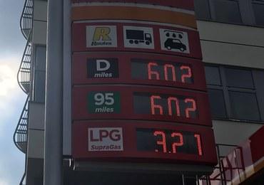 Gaz LPG jeszcze nigdy nie był tak drogi. Efekt - mocno zdrożeje żywność