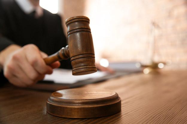W Krakowie dzisiaj odwołano kilkadziesiąt spraw sądowych