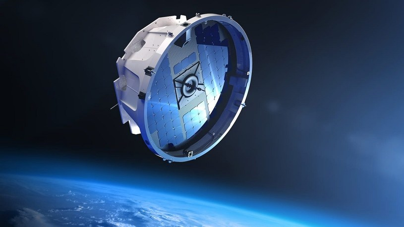 Dopiero co na orbitę została wysłana pierwsza stacja paliw oraz pojazd do serwisowania satelitów, a już pojawiły się plany umieszczenia tam pierwszej fabryki elektroniki. Takie wieści dochodzą do nas z firmy Varda Space.