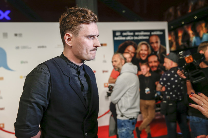 Dawid Podsiadło po 3 latach otrzymał oficjalne przeprosiny za wykorzystanie jego piosenki bez zgody.