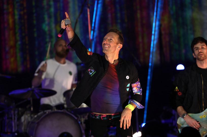 """Brytyjski zespół powraca po kilku latach przerwy nad Wisłę. Już 8 lipca na PGE Stadionie Narodowym usłyszymy największe przeboje, jak """"Yellow"""" czy """"Fix You"""". Gdzie i kiedy można kupić bilety na koncert Coldplay?"""