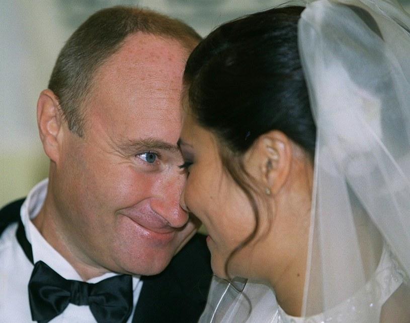 Orianne Cevey w najbliższym czasie pozwie Phila Collinsa i będzie domagała się połowy jego majątku. To kolejny etap wojny pomiędzy byłym małżeństwem, która toczy się już ponad rok.