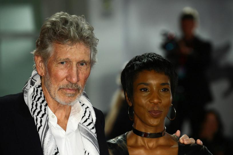Roger Waters, legendarny basista Pink Floyd, podzielił się radosną wiadomością za pośrednictwem mediów społecznościowych. Fani są zachwyceni i gratulują mu podjęcia nowej życiowej drogi.