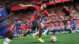 FIFA 22: EA Sports podpisało bardzo ważną umowę z FIFPRO. Co to oznacza dla graczy?