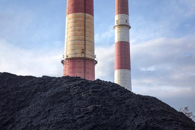 Limity na zakup węgla. PGG tłumaczy decyzję
