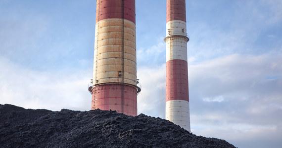 U progu sezonu grzewczego zainteresowanie zakupem węgla jest tak duże, że Polska Grupa Górnicza wprowadziła limity sprzedaży. W zależności od kopalni, limity wynoszą od 3 do 5 ton węgla na dobę dla każdego kontrahenta.
