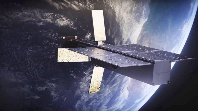 Polska firma Saule Technologies, za którą stoi Olga Malinkiewicz, dopiero co otworzyła pod Wrocławiem pierwszą na świecie fabrykę ogniw perowskitowych, a już dowiadujemy się, że polskie satelity mogą jako pierwsze zostać wyposażone w taką technologię i rozpocząć solarną rewolucję w kosmosie.
