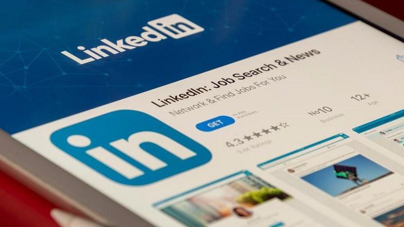 Amerykański gigant ogłosił, że należący doniego biznesowy portal społecznościowy LinkedIn nie będzie już dostępny w Chinach. Nie jest tajemnicą i nikogo nie powinno dziwić, że chodzi tu o narastającą cenzurę.