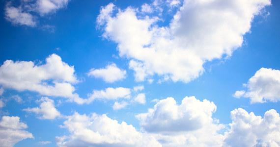 W piątek przewidywane jest niewielkie ocieplenie. Termometry wskażą od 11 stopni na Suwalszczyźnie do 15 na południu kraju - powiedział PAP Szymon Ogórek, synoptyk Instytutu Meteorologii i Gospodarki Wodnej.