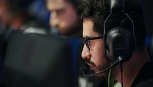 Coldzera: Wyłożył 170 tysięcy euro, żeby przejść do innej drużyny