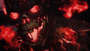Call of Duty: Vanguard – pierwszy zwiastun trybu Zombie