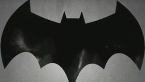 Komiks Batmana zapowiedział ekskluzywny skin w Fortnite