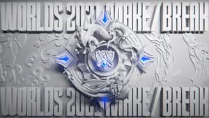 League of Legends: Damwon pierwszą drużyną z awansem do ćwierćfinałów Mistrzostw Świata