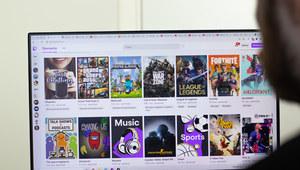 Streamerka oskarżana o eksponowanie treści seksualnych odblokowana na Twitchu… po 3 dniach