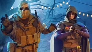 Call of Duty: Mobile w Season 9 - Nightmare