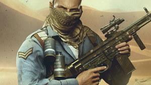 Call of Duty: Vanguard - ile kosztują poszczególne edycje i którą wybrać?