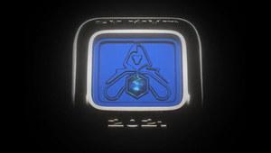 Zwycięzcy Mistrzostw Świata w League of Legends dostaną pierścienie