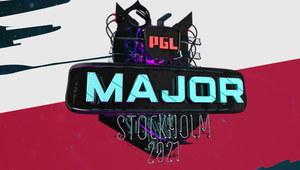 PGL Major Sztokholm 2021: Najciekawsze sytuacje #1