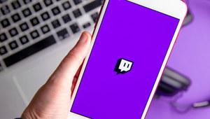 Twitch.tv pracuje nad funkcją przewijania transmisji