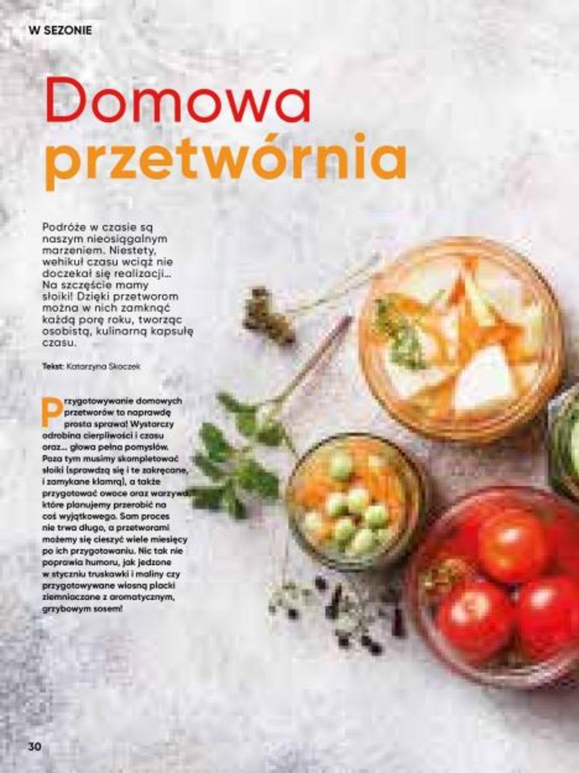 dc2c6ad7f6f53 Gazetka Tesco - gazetka-promocyjna-tesco-27-08-2018,35124
