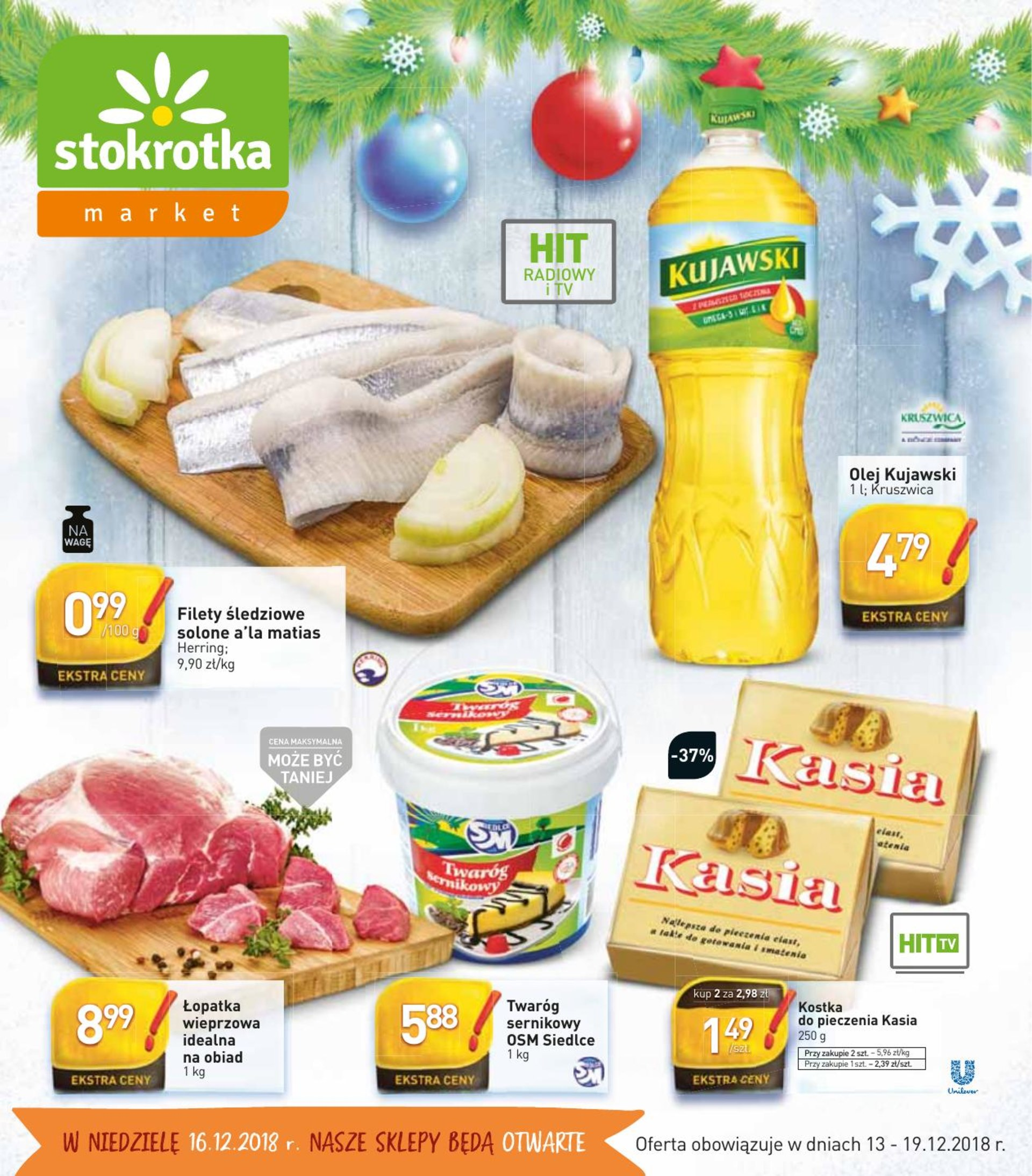 d230ce8472a3b1 Gazetka Stokrotka - gazetka-promocyjna-stokrotka-13-12-2018,37389