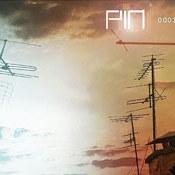 PIN: -0001