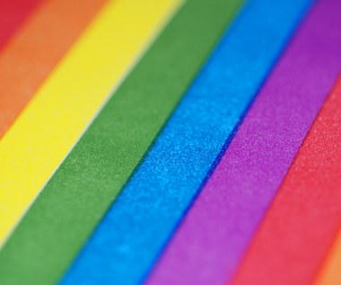 ce0cbd7171bf Jak kolory widzą kobiety a jak mężczyźni  www.crazynauka.pl