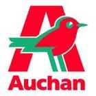 Centrum Handlowe Auchan-Ignatki