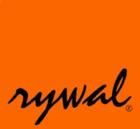 Centrum Handlowe Rywal-Biała Podlaska