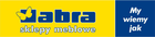 Centrum Handlowe Pasaż Handlowy-Wilkowice