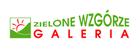 Galeria Zielone Wzgórze-Białystok