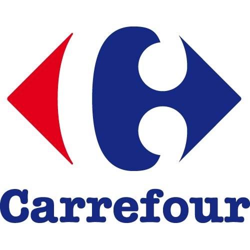 Centrum Handlowe Carrefour