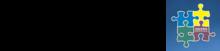 Galeria Brzeska