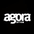 Galeria Agora Bytom-Czeladź