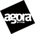 Galeria Agora Bytom-Karchowice