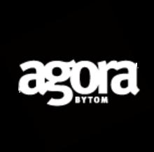Galeria Agora Bytom