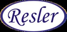 Centrum Handlowe Resler Plus