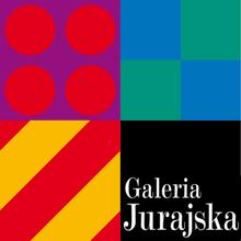 Galeria Jurajska