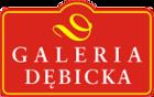 Galeria Dębicka-Pustków
