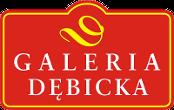 Galeria Dębicka
